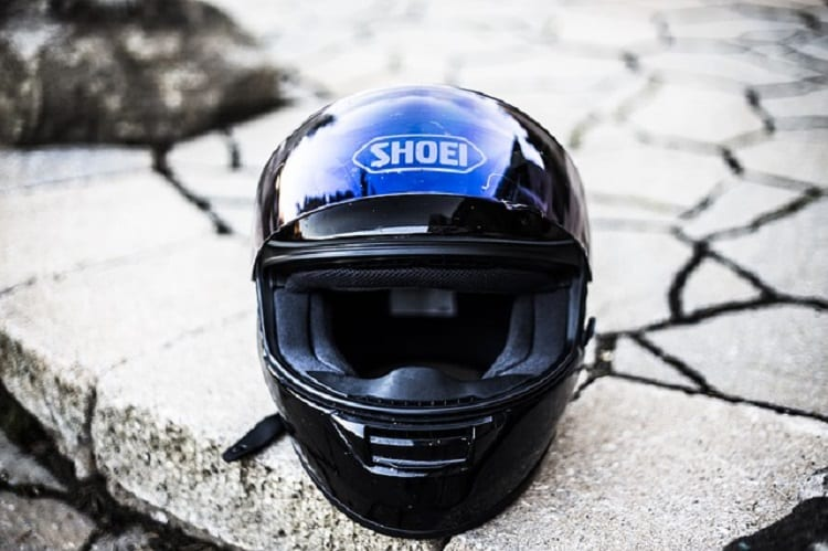 Best Noise Cancelling Motorcycle Helmet
