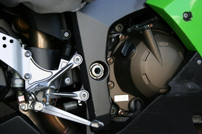 Do I Need To Winterize My Motorcycle?