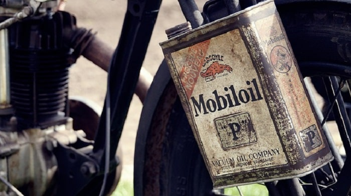 Mineral Oil vs Synthetic For Motorcycles