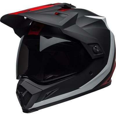 Best Adventure & Dual-Sport Helmets