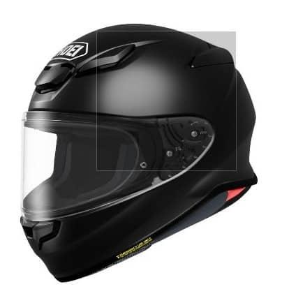 Shoei RF 1400 Helmet Review